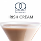 Irish Cream II